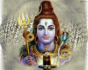 WALLPAPERS FOR YOUR DESKTOP OR LAPTOP: Lord Shiva ...