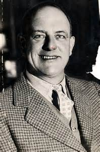 Jeeves And Wooster Author Pg Wodehouse's Legacy Lives On