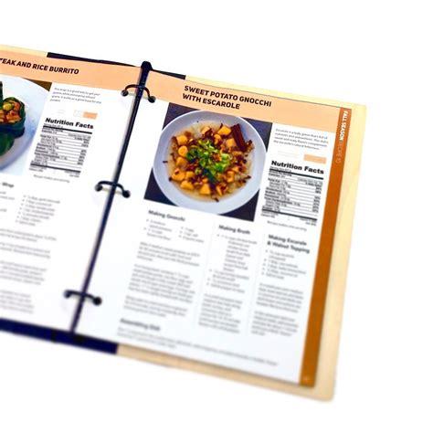 Tb12™ Nutrition Manual