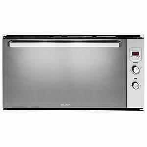 Elio 934 G  U2013 Elba Cookers