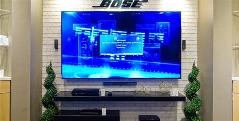 Bose Electronics Store   Bose Stereo Equipment   Abt