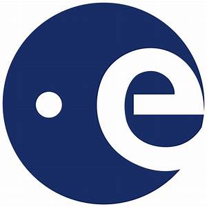 ESA Logo (page 2) - Pics about space