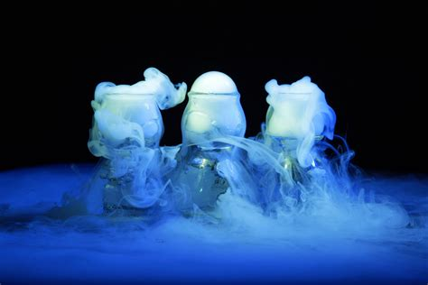 Buy Dry Ice In Dallas, Ice Delivery Services, Ice Sculptures