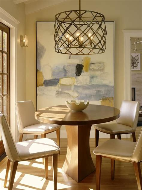 kitchen nook ideas   instantly cozy   space