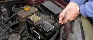 Autobatterie Wechseln Anleitung : autobatterie wechseln schritt f r schritt anleitung ~ Watch28wear.com Haus und Dekorationen