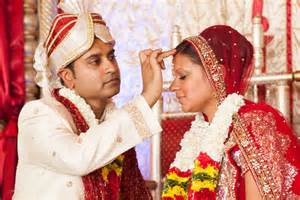 indian wedding all you wanted to indian weddings bindiweddings