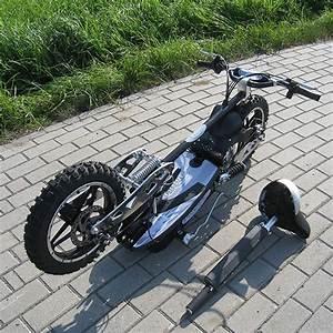Scooter Roller Elektro : e scooter elektro roller e roller 1000 watt e bikes e ~ Jslefanu.com Haus und Dekorationen