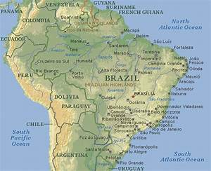 investire in brasile GUIDA INVESTIMENTI