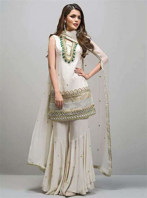 latest stitching styles  pakistani dresses