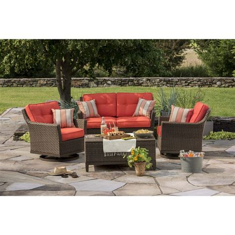 17 best images about outdoor furniture and decor on