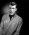 WV: Ted Cassidy aka Lurch – Thoughts and Ponderances