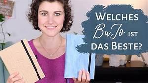 Welches Vogelhaus Ist Am Besten : bullet journal notizbuch vergleich welches bullet ~ A.2002-acura-tl-radio.info Haus und Dekorationen