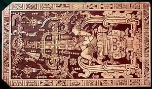 10 More Ancient Alien Mysteries - Listverse