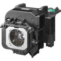 panasonic replacement l for pt ew550 650 et laef100 b h