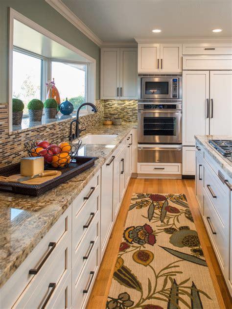 kitchen area rug design ideas remodel pictures houzz