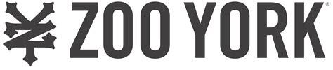 Zoo York – Logos Download