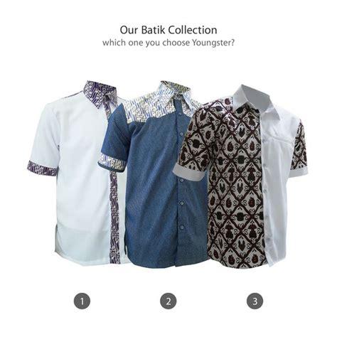 jacket parasit tanpa puring medogh 39 s batik shirt collection kemejabatikmedogh http