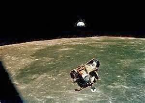 krishna1008: Moon Landing Hoax Update