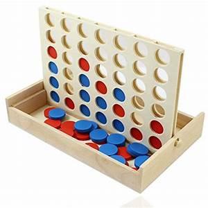 Holz Brettspiele Für Erwachsene : holzspielzeuge holzspiele g nstig online bestellen bei spielzeug world ~ Sanjose-hotels-ca.com Haus und Dekorationen