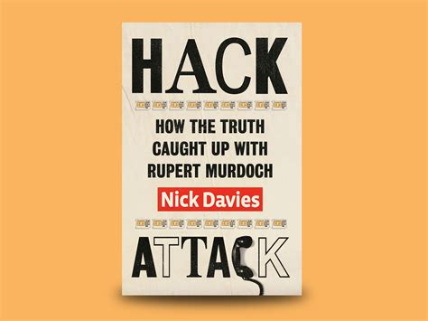 Journalism Books by 5 Of The Best Books About Journalism