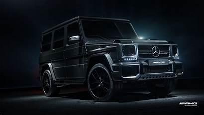 Amg Mercedes Benz G63 63 Wallpapers Class