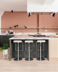 101 Vintage Kitchen Decorating Ideas