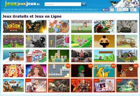 jeux gratuit en ligne cuisine jeuxjeuxjeux fr jeuxjeuxjeux jeux gratuits en ligne