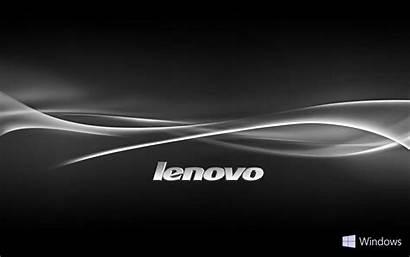 Lenovo Windows Oem Wallpapers Laptop 4k Allpicts