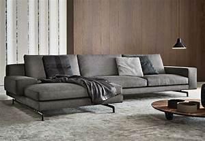 Bequeme Couch Mit Schlaffunktion : sofa mit schlaffunktion bequem und super praktisch ~ Bigdaddyawards.com Haus und Dekorationen