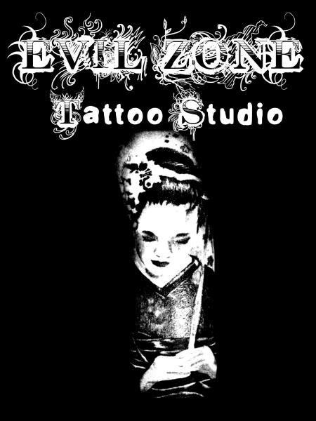 Giampietro Nardello - Tattoo Artist | Big Tattoo Planet