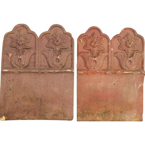 terracotta garden tiles french terra cotta garden tiles