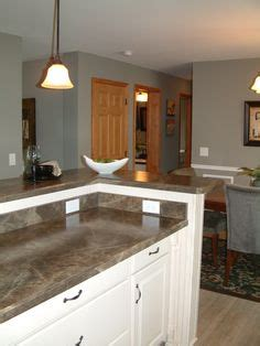 how to tile backsplash kitchen cambria countertops custom cabinets and monograms on 7364