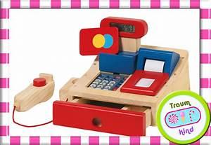 Winkelschleifer Zubehör Holz : kaufladen zubeh r kasse aus holz kaufmannsladen ebay ~ Eleganceandgraceweddings.com Haus und Dekorationen