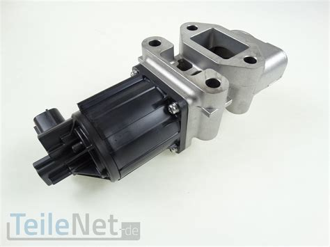 agr ventil opel astra h agr ventil opel original gm abgasr 252 ckf 252 hrungsventil 5851076 97376663 ebay