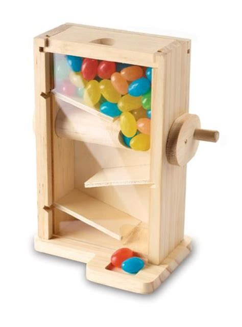 cool woodworking projects  kids woodworking projects