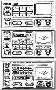 1997 Geo Prizm Stereo Wiring Diagram