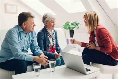 Financial Adviser Advice Advisor Istock Money Tell