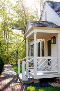 side porches stunning front door ideas add a portico 20 gorgeous entryways the well appointed house