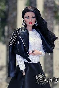 944 Best Images About Fashion Royalty Dolls On Pinterest