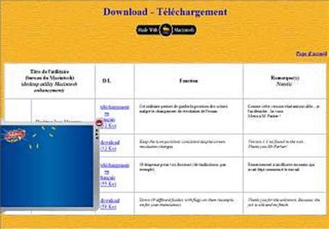 logiciel icone bureau télécharger gestionnaire d 39 icône du bureau dim pour