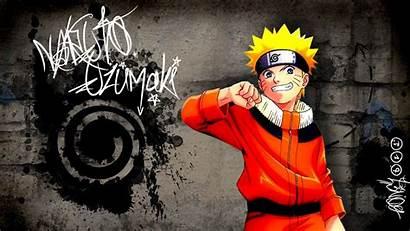 Naruto Bergerak Wallpapersafari Laptop Untuk Hachiman