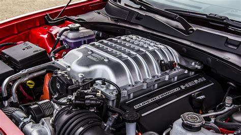 2000 Jeep Grand Engine by Jeep Grand Trackhawk Will Optional Hellcat