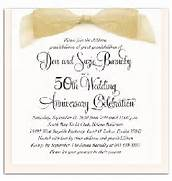 Wording For 50th Wedding Anniversary Invitations The 50th Wedding Anniversary Invitation Wording 50th Wedding Anniversary Wording For Invitation Archives 1000 Ideas About Anniversary Party Invitations On