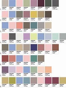 Pantone Color of the Year 2016 Pantone Color of the Year