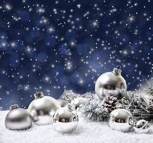 Passende Farbe Zu Silber : spartipps f r weihnachten geschenke g nstig kaufen ~ Bigdaddyawards.com Haus und Dekorationen