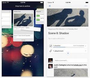 Trello Organization Apps Organization App