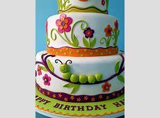 Birthday Cakes Near Me Creative Ideas