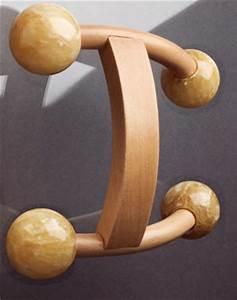 Coffret De Massage Nature Et Decouverte : accessoires massage ~ Premium-room.com Idées de Décoration