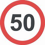 Speed Limit Icon Icons Gps Tracking Flaticon
