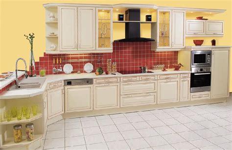 briques cuisine davaus cuisine brique et bois avec des idées